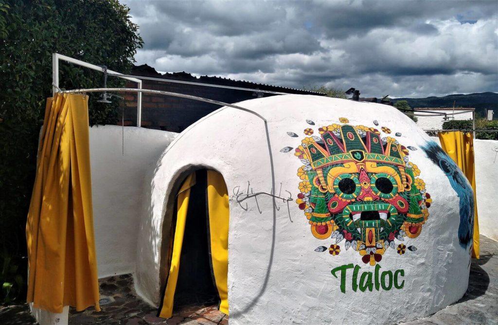 halloguide Mexiko Reiseberatung - Startseite