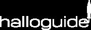 Reiseberatung Mexiko - Logo in weiß